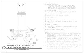 Rain Bird Sprinkler Design Software Rain Bird Iq Cloud