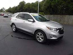 84 for sale starting at $7,990. 2020 Chevrolet Equinox For Sale With Photos Carfax
