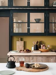 Red And Gold Kitchen Kitchen Cabinet Paint Color Trends Full Size Of Kitchen Kitchen