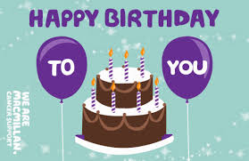 E Birthday Card E Birthday Cards Uk Free E Birthday Cards For Him Uk Best Of