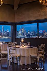 Chart House Virginia Menu Chart House Weehawken Weddings Get Prices For Wedding