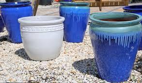 garden pottery tampa fl