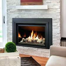 fireplace heat reflector gas fireplace for heat reflector gas fireplace mantle heat deflector fireplace heat reflector