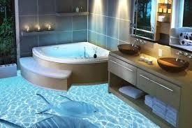 plain decoration 3d bathroom tiles enchanting in india home ideas and garden