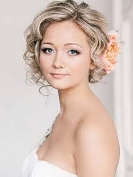 Nevěsta Má Vlasy Na Dlouhých Vlasech Bez Závoje Vlastnosti
