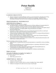 Sample Cover Letter For Psw Cover Letter Sales Tax Auditor Sample