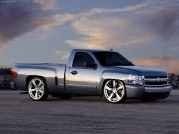 black chevy silverado wallpaper. Beautiful Black 2016 Chevrolet Silverado 3500 HD Caricos  2015 Chevrolet Silverado  Wallpapers To Black Chevy Wallpaper I