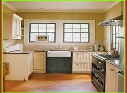 white country cottage kitchen. Exellent White Stunning French Country Cottage Kitchen Shaped White Maple Wood Inside I