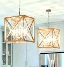 rectangular wood chandelier rustic wood chandeliers for unique black iron chandelier light ceiling pendant fixture pictures beam rustic wood rectangular