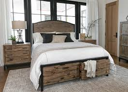 Rustic style furniture Rustic Dark Wood Rustic Style Decor Foliage Colorado Log Furniture And Aspen Log Furniture Handmade In Colorado What Is Rustic Style Living Spaces