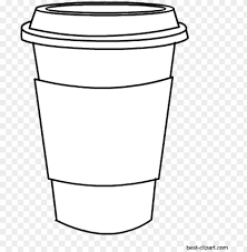 Browse 3,754 coffee cup white background stock photos and images available, or search for reusable coffee cup white background or paper coffee cup white background to find more great stock photos and pictures. Black And White Coffee Mug Clip Art Free Coffee Cup Png White Png Image With Transparent Background Toppng