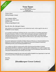 11 12 Accounting Firm Cover Letter Wear2014 Com