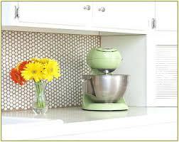 round tile backsplash medium size of kitchen