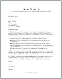Resume Cover Letter Generator Free Cover Letter Maker Cover Letter ...