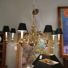 virginia metalcrafters colonial williamsburg brass chandelier royal