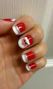 Best 25+ Christmas toes ideas on Pinterest | Christmas nails ...