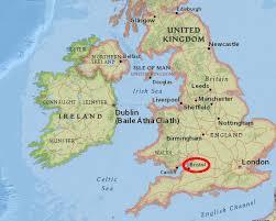 the english in north america before jamestown Map Of Voyage From England To Jamestown Map Of Voyage From England To Jamestown #24 England to Jamestown VA Map