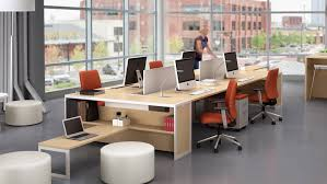 office workspaces. Office Workspaces. Tour-workspace.jpg Workspaces N -