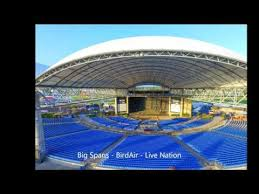Midflorida Amphitheatre Seating Chart Download Mp3 Amphitheater Seating Chart 2018 Free
