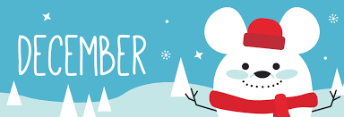 The Ultimate 2020 Retail Holiday Calendar [PDF] | Qminder
