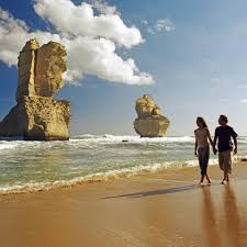 Image result for 12 apostles