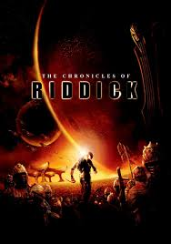 The Chronicles of Riddick Full Movie - Watch Online, Stream or Download -  CHILI
