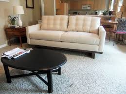 apartment sized furniture living room. apartment size furniture diamond image large sized living room s