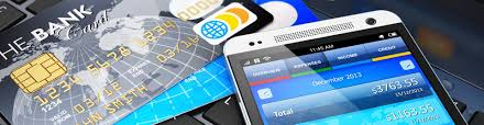 pros and cons of mobile banking mcafee pros and cons of mobile banking