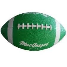 <b>Pu Inflatable</b> Ball