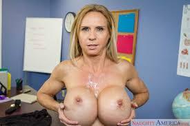 Blond girl in black hose amateur straight guys Anal Teen Milf