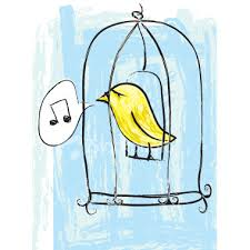 i know why the caged bird sings by a angelou summary englicist