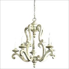 gold candle chandelier chandeliers large size rustic chandeliers for full size of gold candle chandelier gold candle chandelier
