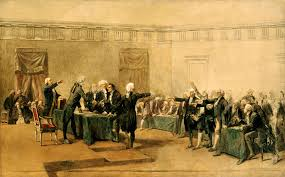 an essay favoring american independence oct that  an essay favoring american independence oct 22 1776 that rebuts a british declaration against independence sept 19 1776