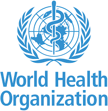 Weltgesundheitsorganisation – Wikipedia