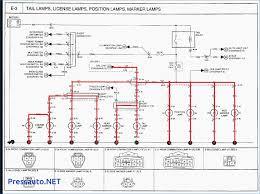 wiring diagram 2003 kia rio wire center \u2022 2006 Kia Sedona Starter Location at 2003 Kia Sedona Engine Wiring Harness