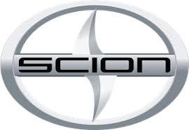 scion logo vector. Unique Vector Scion Logo Vector For