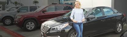 Enterprise Car Sales Find Used Cars Online Or At A