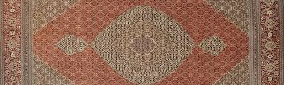 carpet pattern design. Herat Carpet Design, Persian Pattern Design