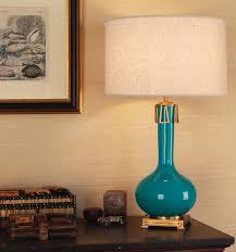 robert abbey lighting fixtures. perfect fixtures in robert abbey lighting fixtures