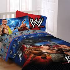 Wrestling Bedroom Ideas Home Design Ideas Enchanting Wrestling Bedroom Decor