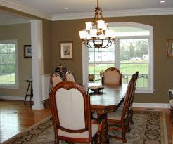Kitchen Open To Dining Room Open Dining Room Kitchen Open To Dining Room Best Open Dining Room