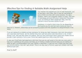 rules of essay writing websites free
