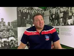 Rochdale Hornets - Rugby League