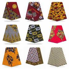 <b>Best</b> Quality <b>Veritable Dutch</b> Real Wax <b>Veritable</b> Wax African Printed ...
