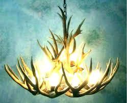 faux antler chandelier antler chandelier for faux antler chandelier faux antler chandelier antler chandelier faux faux antler chandelier