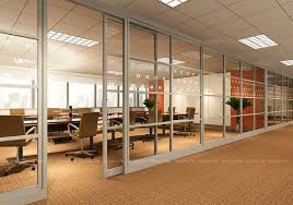 office interior images. Office 3D Rendering Interior Images .