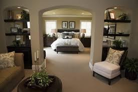 romantic traditional master bedroom ideas. Exellent Ideas Full Size Of Bedroomromantic Traditional Master Bedroom Ideas  278929201717898712 Romantic  Inside