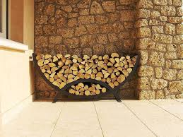indoor firewood storage ideas firewood storage and creative firewood rack ideas for indoor lots of great indoor firewood storage