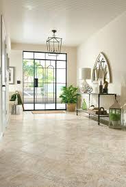 amazing of vinyl sheet flooring for living room best linoleum throughout best linoleum flooring designs linoleum