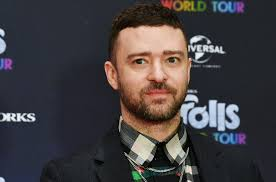 Some men were actually born lucky. Justin Timberlake Reveals Sza Collab The Other Side Release Date Billboard Billboard